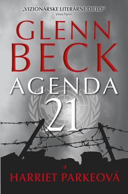 Obrázok Agenda 21