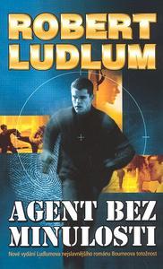 Obrázok Agent bez minulosti