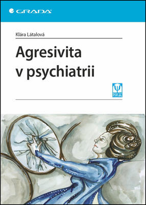 Obrázok Agresivita v psychiatrii