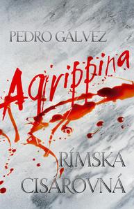 Obrázok Agrippina