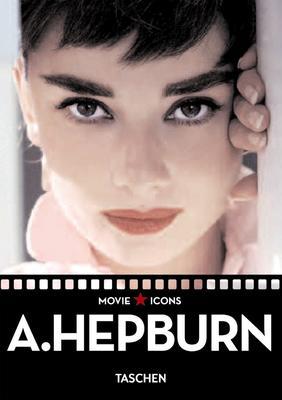 Obrázok A Hepburn