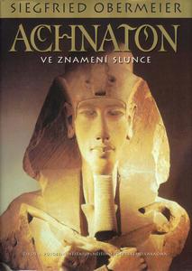 Obrázok Achnaton