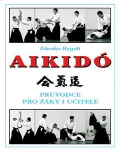 Obrázok Aikido