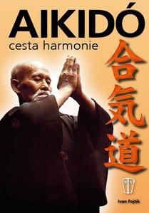 Obrázok Aikidó cesta harmonie