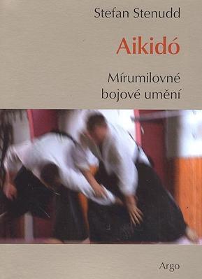 Obrázok Aikidó Mírumilovné bojovné umění