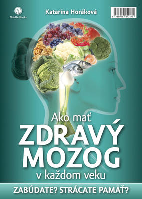 Obrázok Ako mať zdravý mozog v každom veku