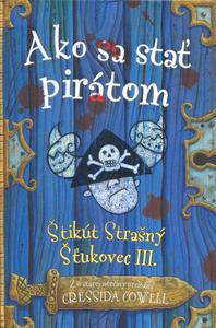 Obrázok Ako sa stať pirátom