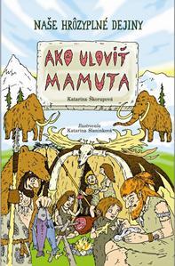 Obrázok Ako uloviť mamuta