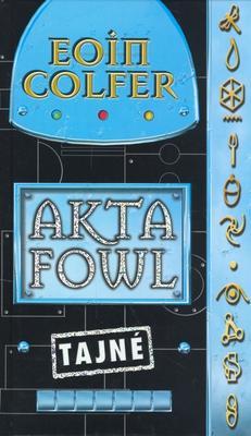 Obrázok Akta fowl