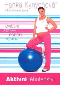 Obrázok Aktivní těhotenství