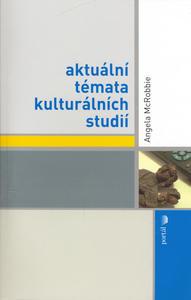 Obrázok Aktuální témata kulturních studií