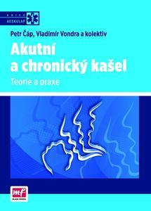 Obrázok Akutní a chronický kašel