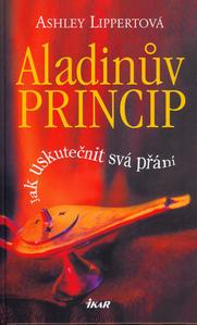 Obrázok Aladinův princip