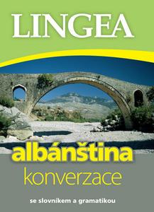 Obrázok Albánština konverzace