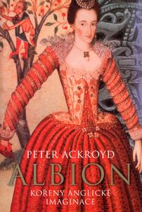 Obrázok Albion
