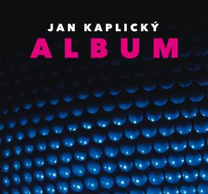 Obrázok Album