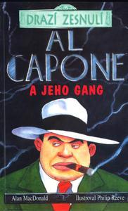 Obrázok Al Capone