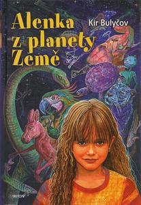 Obrázok Alenka z planety Země