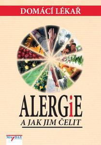 Obrázok Alergie a jak jim čelit