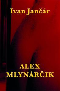 Obrázok Alex Mlynárčik