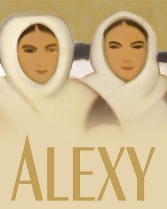 Obrázok Alexy
