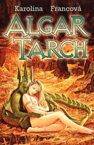 Obrázok Algar Tarch
