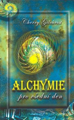 Obrázok Alchymie pro všední den