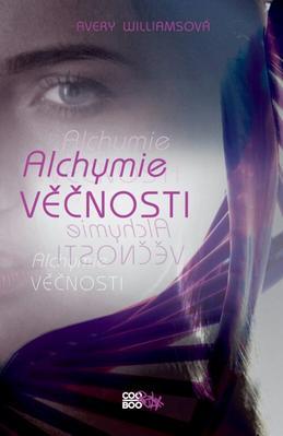 Obrázok Alchymie věčnosti