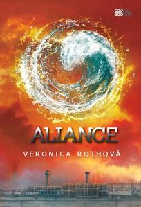 Obrázok Aliance