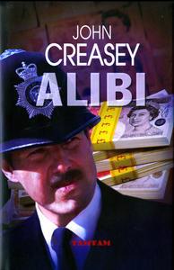 Obrázok Alibi