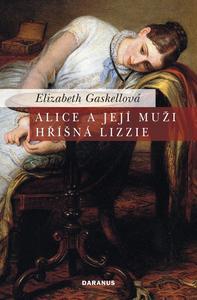 Obrázok Alice a její muži Hříšná Lizzie