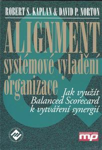 Obrázok Alignment