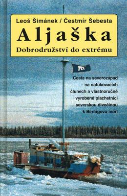 Obrázok Aljaška