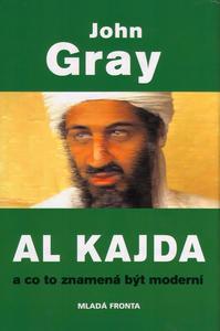 Obrázok Al Kajda a co to znamená být moderní