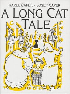 Obrázok A Long Cat Tale