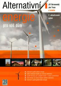 Obrázok Alternativní energie pro váš dům