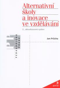Obrázok Alternativní školy a inovace ve vzdělávání