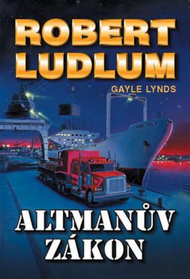 Obrázok Altmanův zákon
