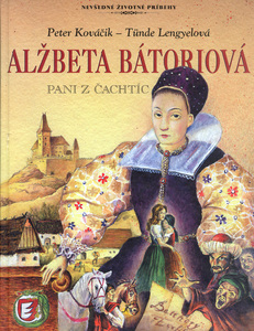 Obrázok Alžbeta Bátoriová
