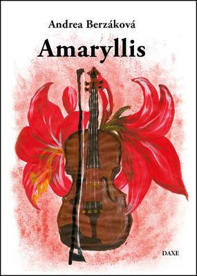 Obrázok Amaryllis