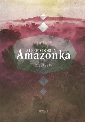 Obrázok Amazonka