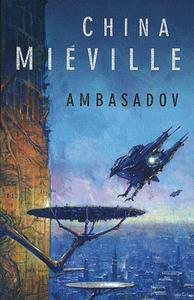 Obrázok Ambasadov