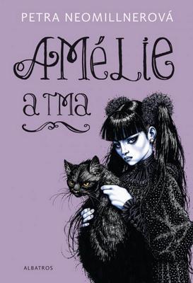 Obrázok Amélie a tma