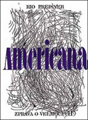 Obrázok Americana II.