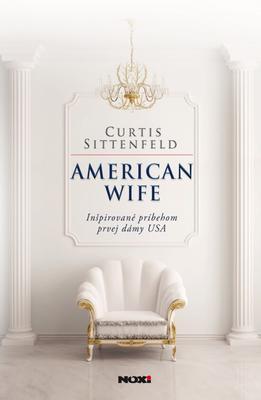 Obrázok American wife