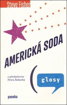 Obrázok Americká soda