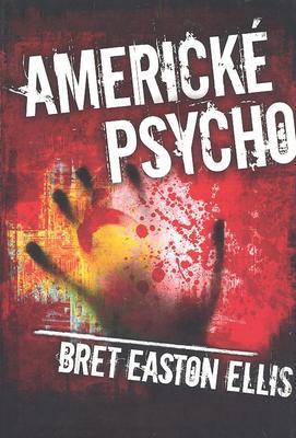 Obrázok Americké psycho