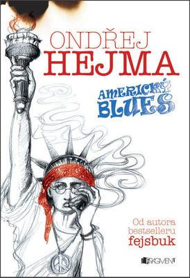Obrázok Americký blues