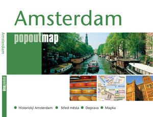 Obrázok Amsterdam