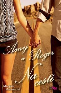 Obrázok Amy a Roger Na cestě